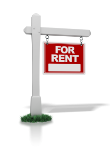 real_estate_sign_for_rent_1600_clr_1342-d3cb7c-450x600
