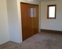 439 W. 2nd St. – 3 Bedroom, 2 Bath – Chadron