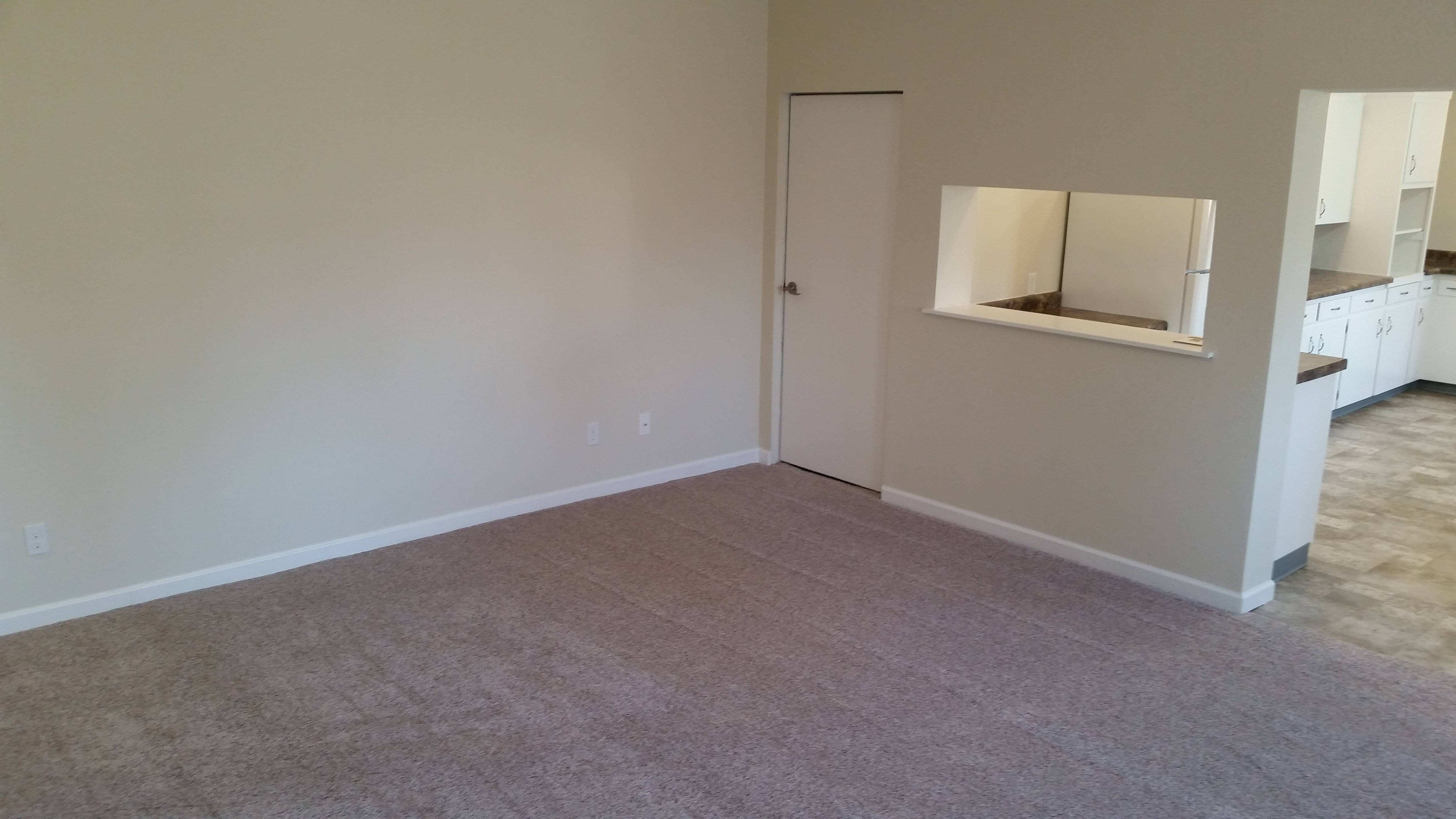 Chadron rentals rental houses apartments in chadron ne - 3 bedroom apartments with utilities included ...